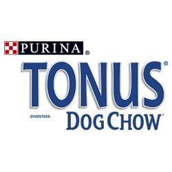 Tonus Dog Chow