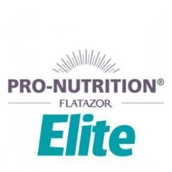 Flatazor Elite