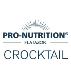 Flatazor Crocktail