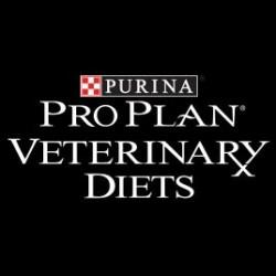 Vet Diet