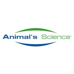 Animal's Science