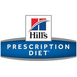 Hill's Prescription Diet Feline