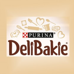 DeliBakie