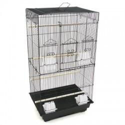 Birds' Accessories