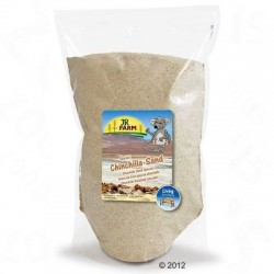Άμμοι Υγιεινής