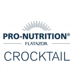 Flatazore Crocktail | Cat Dry Food | Petmark