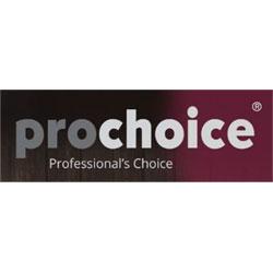 Prochoice