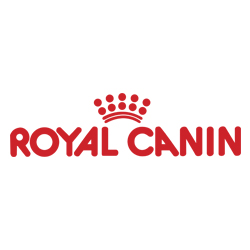 Royal Canin Urban Life