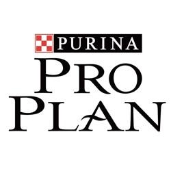 Pro Plan Dog Ξηρά Τροφή