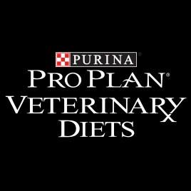 Pro Plan Veterinary Diets Feline Wet