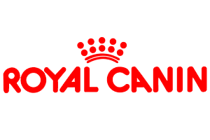Royal Canin Feline Care
