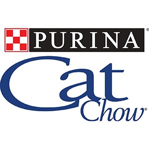 Purina Tonus Cat Chow