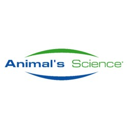 Animal's Science Cat