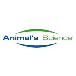 Animal's Science Dog