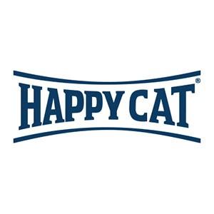 Happy Cat Υγρή Τροφή